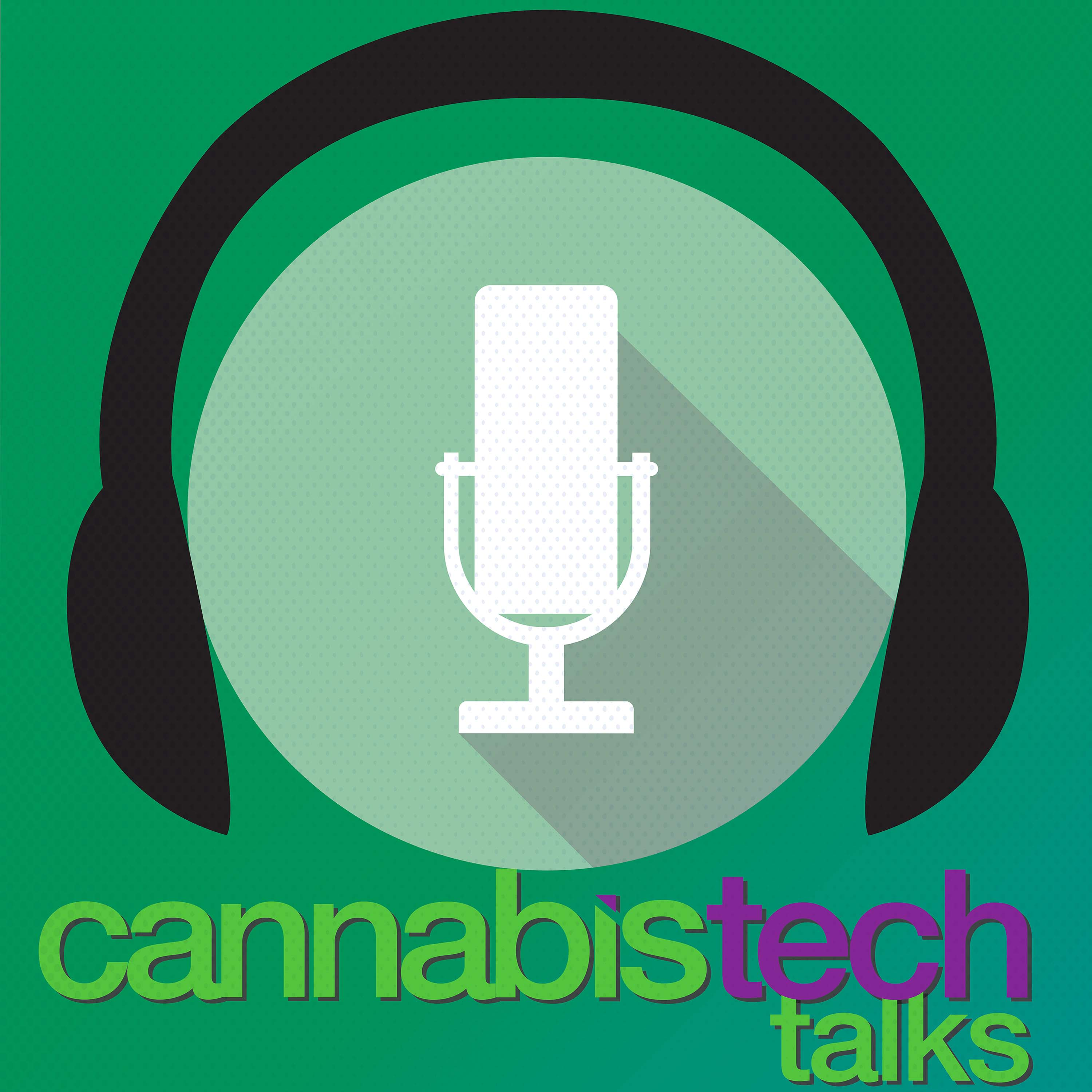 Episode 37 – Philter Labs Inc. & Daily High Club – Creative Cannabis Marketing
